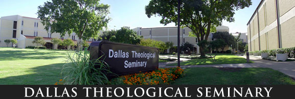 featured seminary
